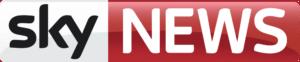 sky_news_2015_logo