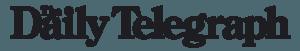 the_daily_telegraph_australien_logo-700x120