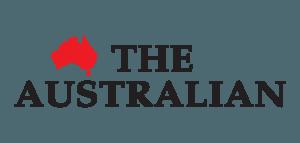 logo__the-australian-3aa2eff5